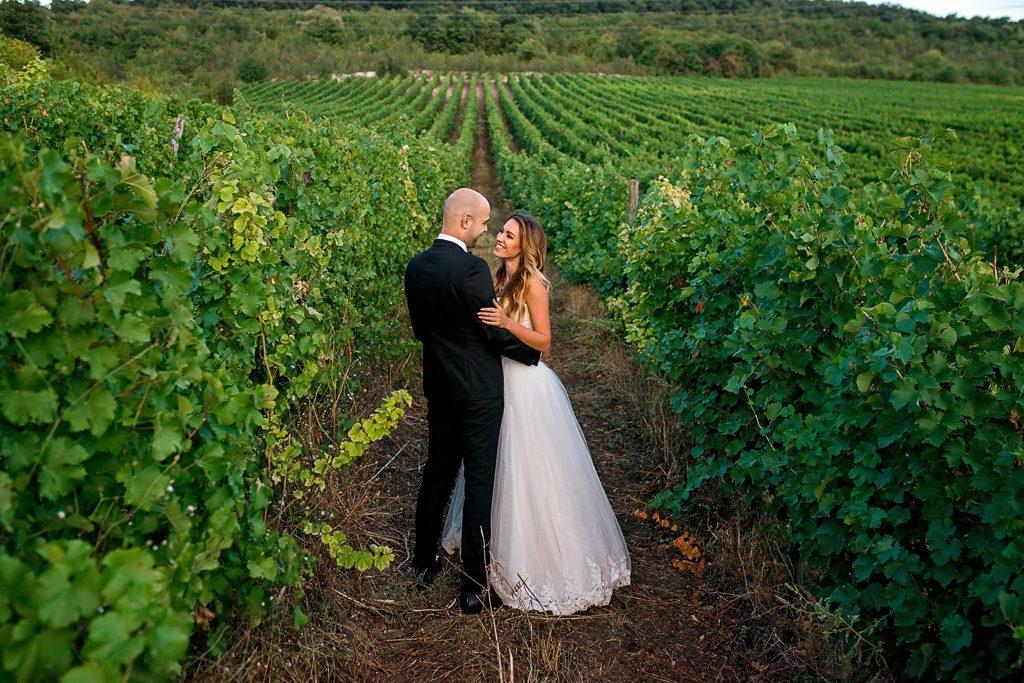 denica_kiril_wedding_day-215