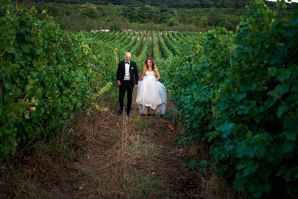 denica_kiril_wedding_day-216