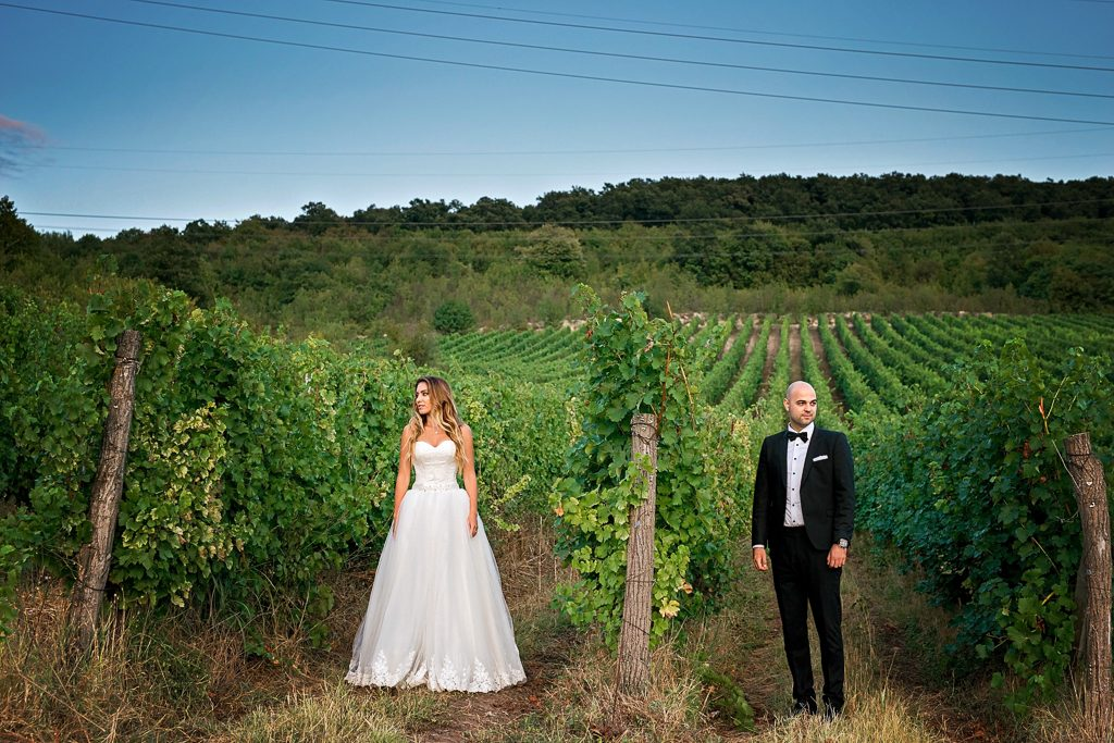 denica_kiril_wedding_day-217