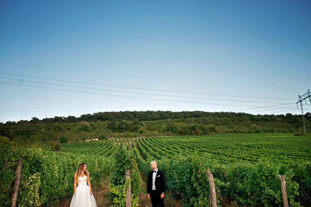 denica_kiril_wedding_day-218