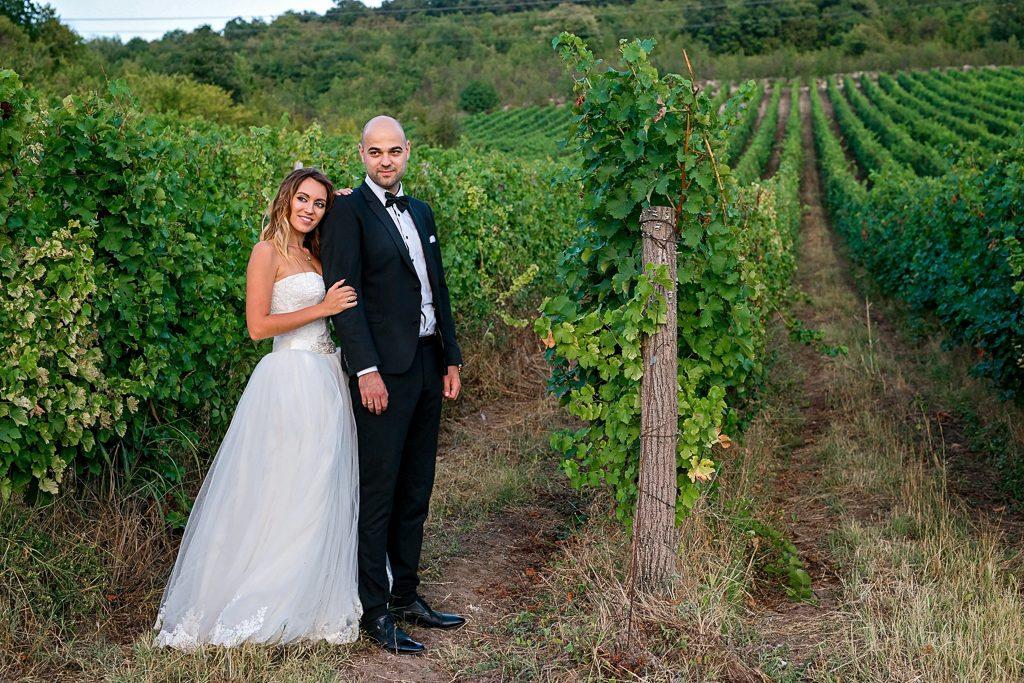 denica_kiril_wedding_day-219