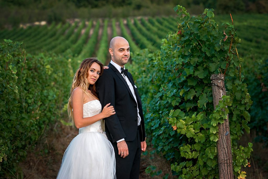 denica_kiril_wedding_day-220
