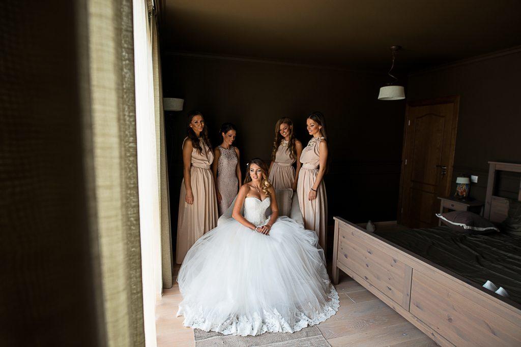 denica_kiril_wedding_day-37