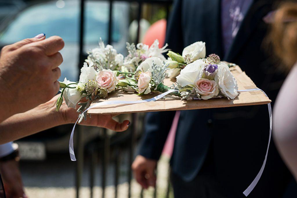 denica_kiril_wedding_day-40