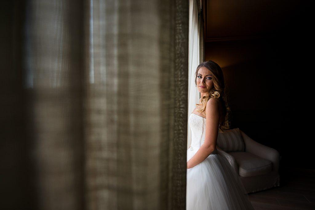 denica_kiril_wedding_day-41