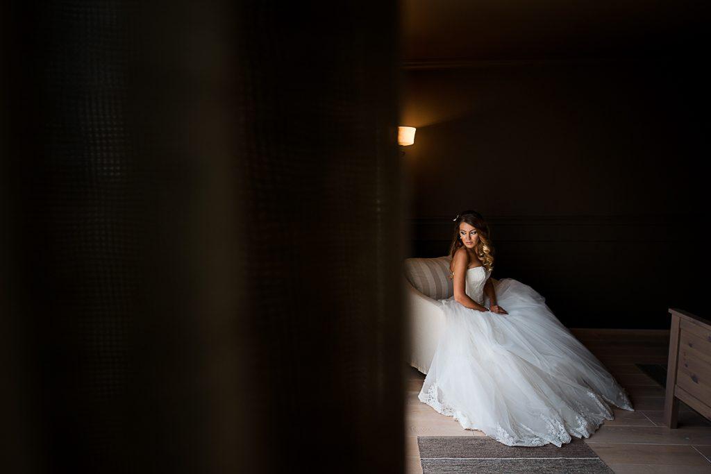 denica_kiril_wedding_day-42