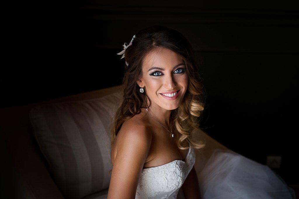 denica_kiril_wedding_day-43