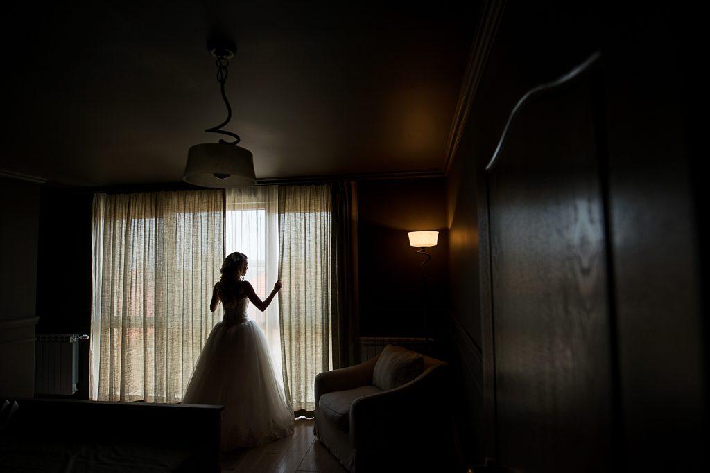 denica_kiril_wedding_day-44