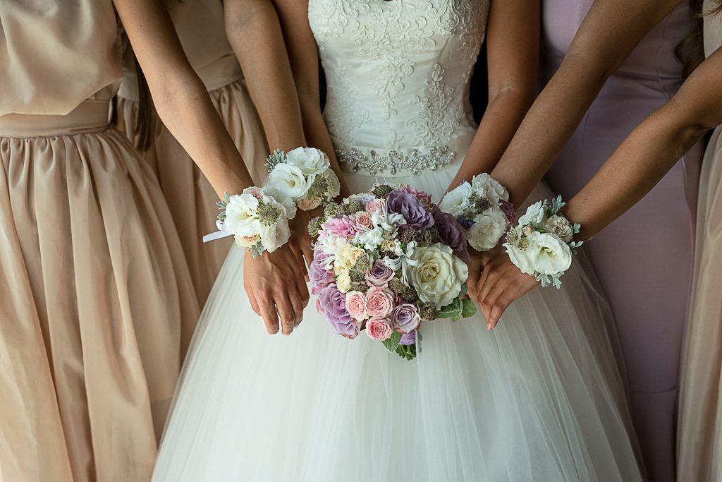 denica_kiril_wedding_day-52
