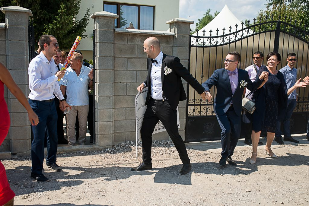 denica_kiril_wedding_day-54