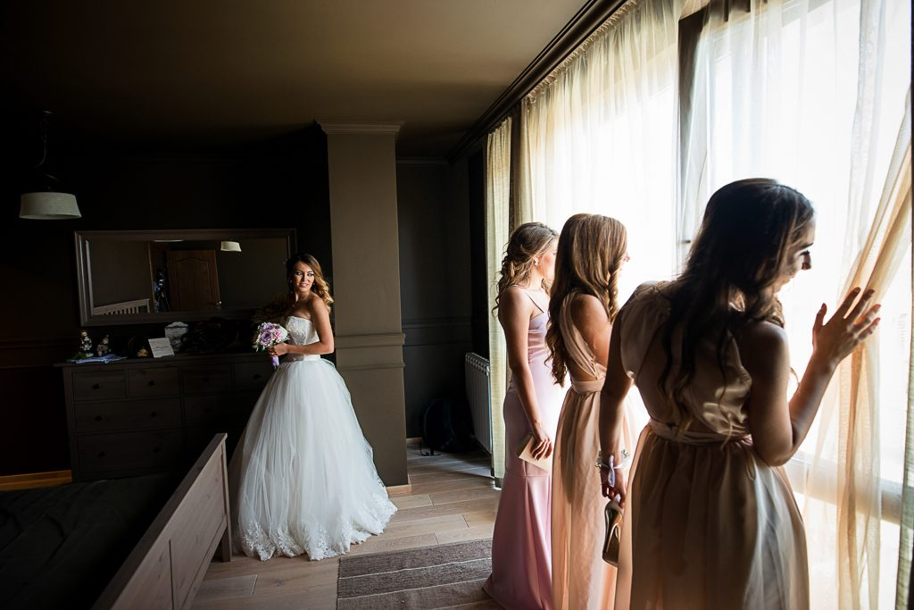 denica_kiril_wedding_day-55