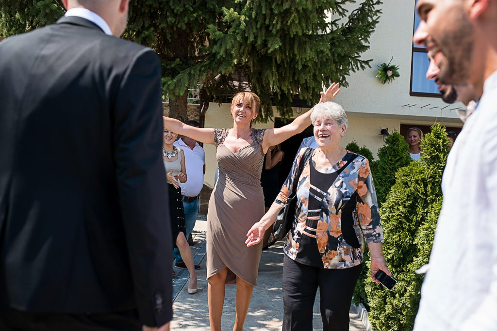 denica_kiril_wedding_day-59