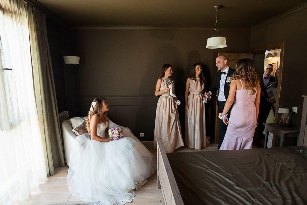 denica_kiril_wedding_day-62