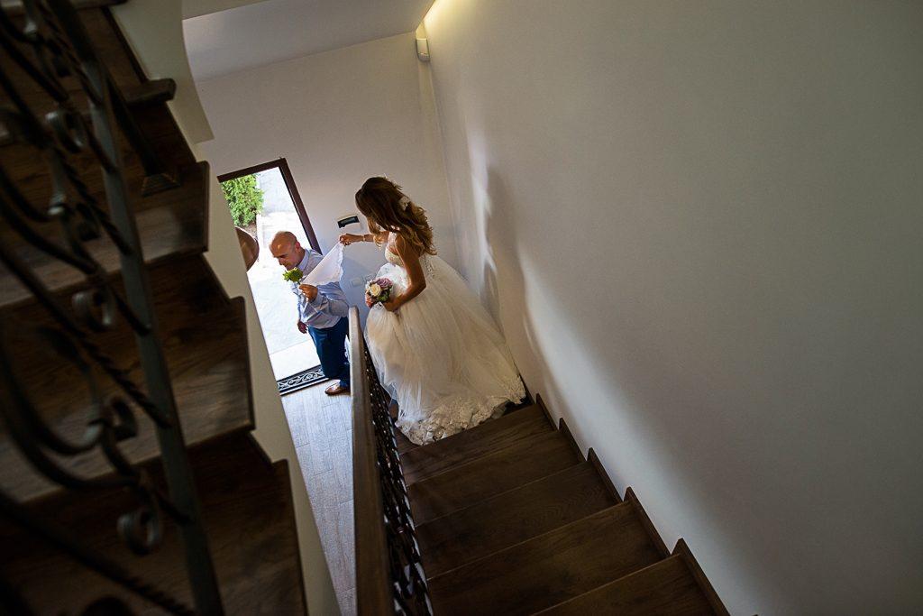 denica_kiril_wedding_day-64
