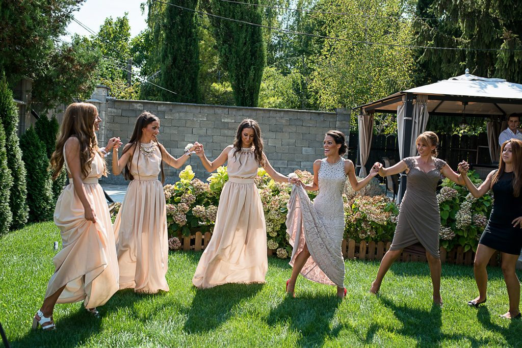 denica_kiril_wedding_day-65