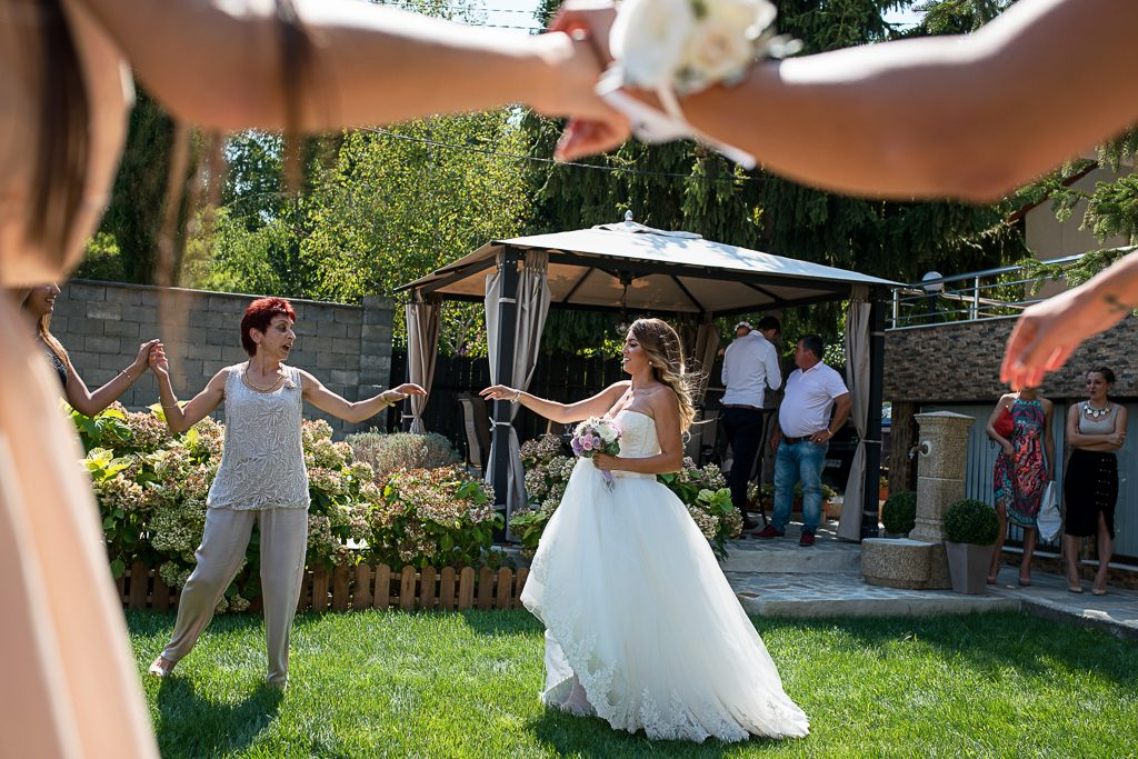 denica_kiril_wedding_day-66