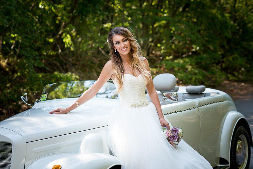 denica_kiril_wedding_day-68