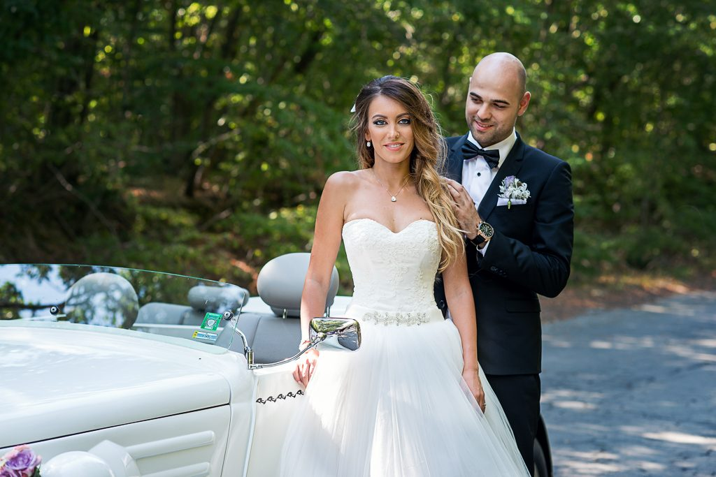 denica_kiril_wedding_day-69