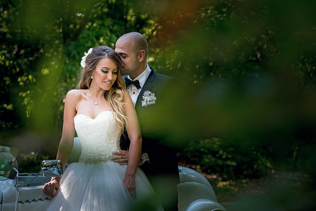 denica_kiril_wedding_day-70