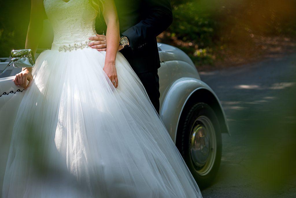 denica_kiril_wedding_day-71