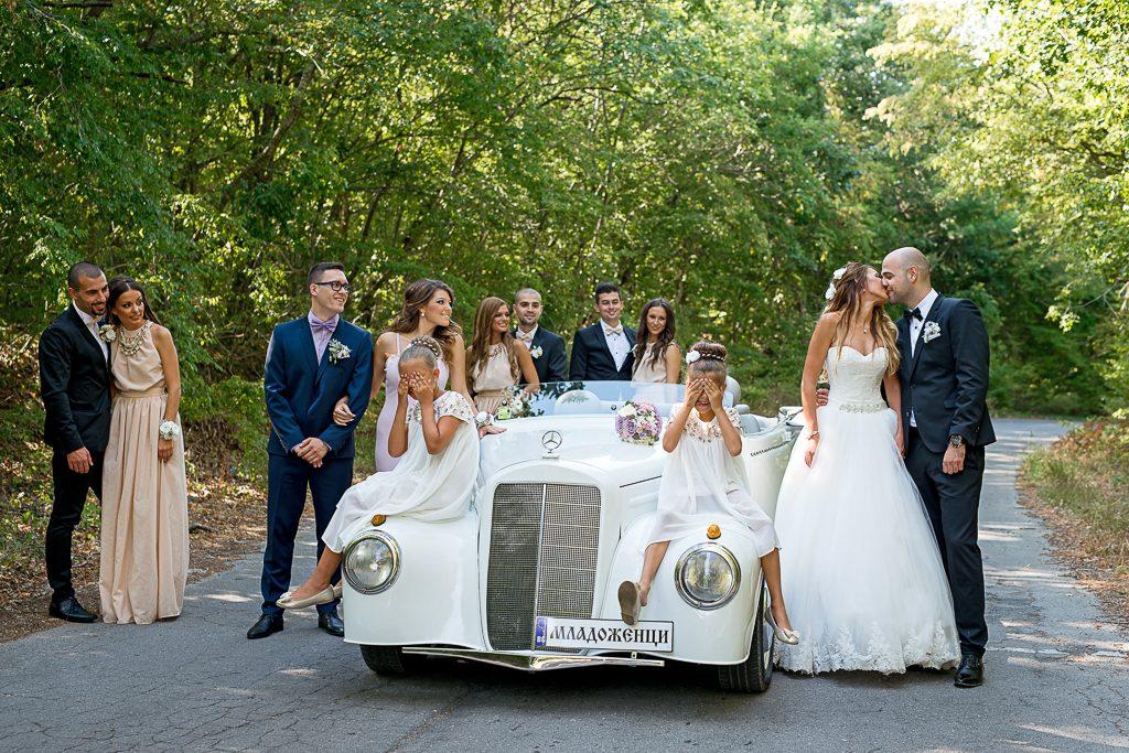 denica_kiril_wedding_day-72