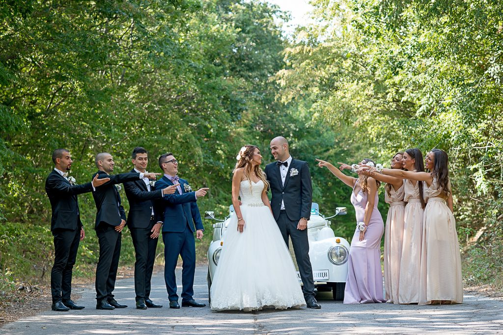 denica_kiril_wedding_day-73