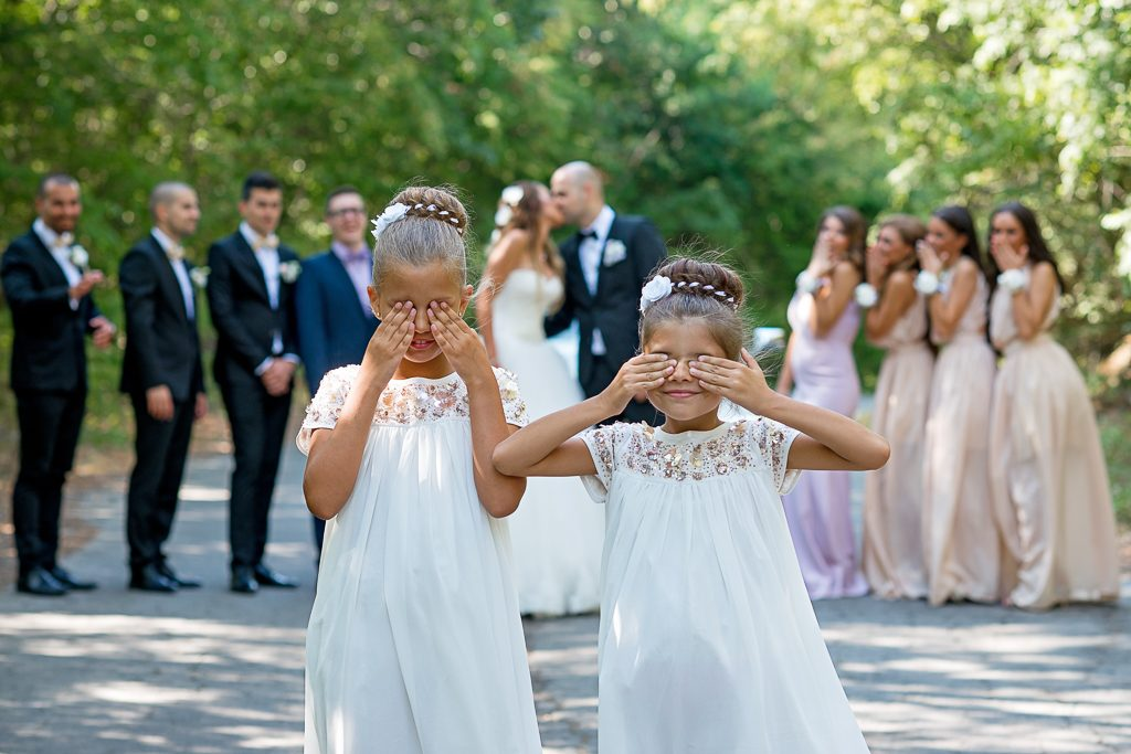 denica_kiril_wedding_day-74