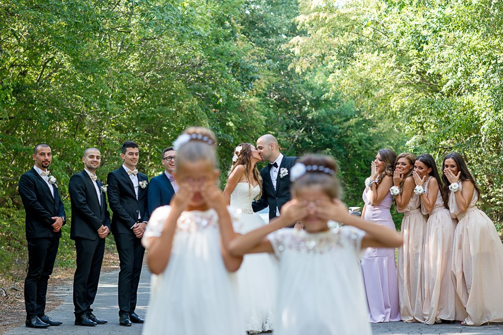 denica_kiril_wedding_day-75