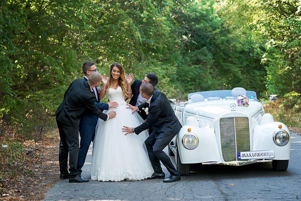 denica_kiril_wedding_day-76