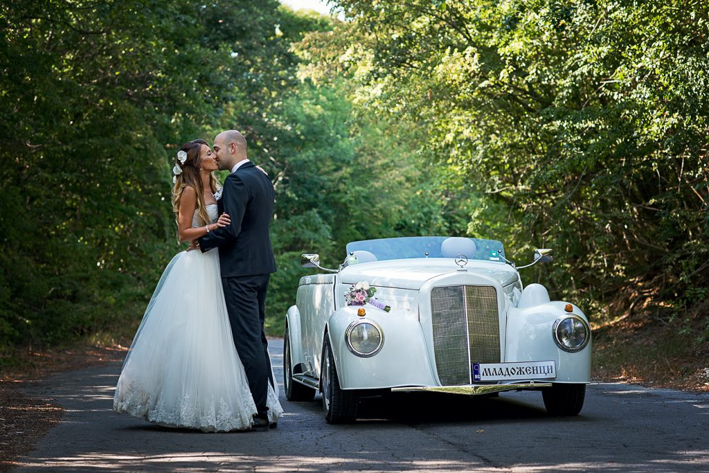 denica_kiril_wedding_day-77
