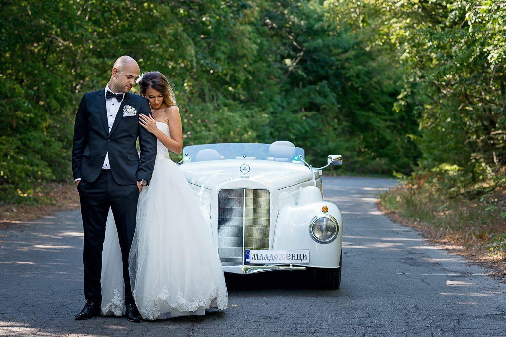 denica_kiril_wedding_day-78