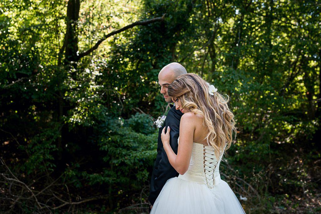 denica_kiril_wedding_day-79