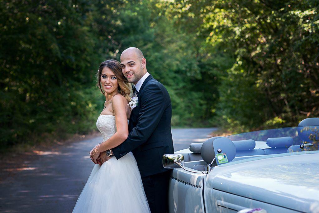 denica_kiril_wedding_day-80