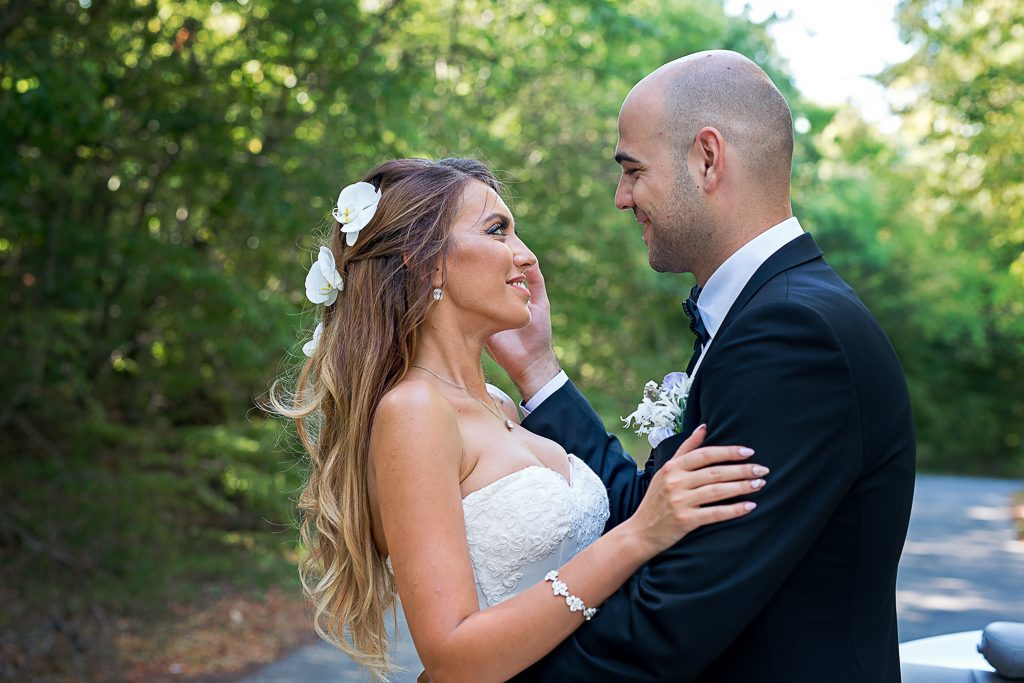 denica_kiril_wedding_day-81
