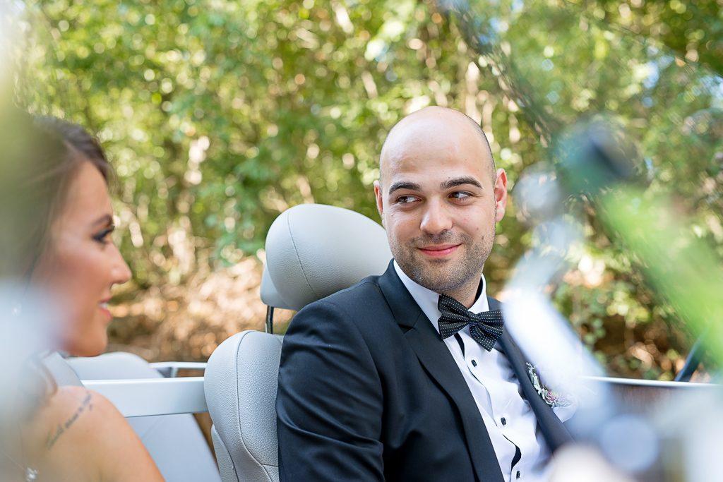 denica_kiril_wedding_day-83