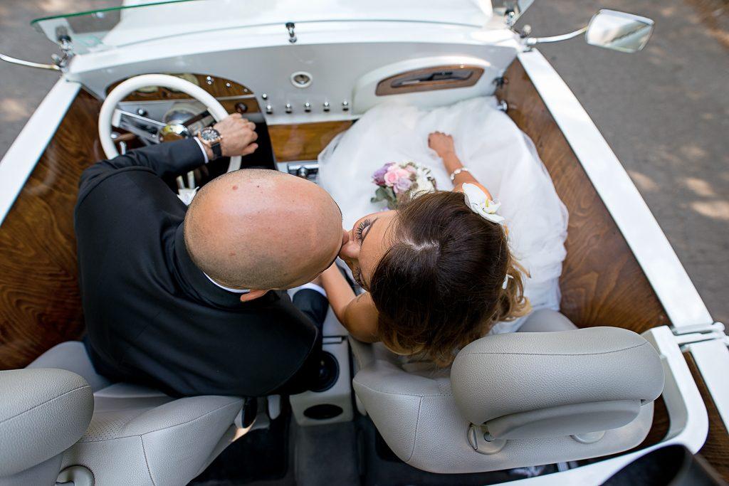 denica_kiril_wedding_day-85