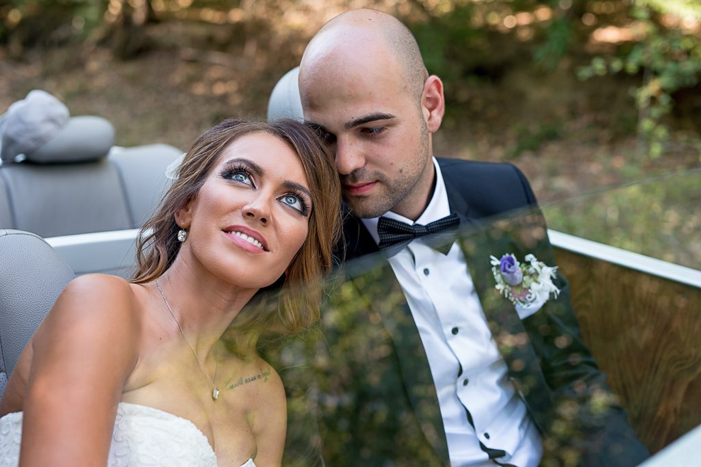 denica_kiril_wedding_day-86
