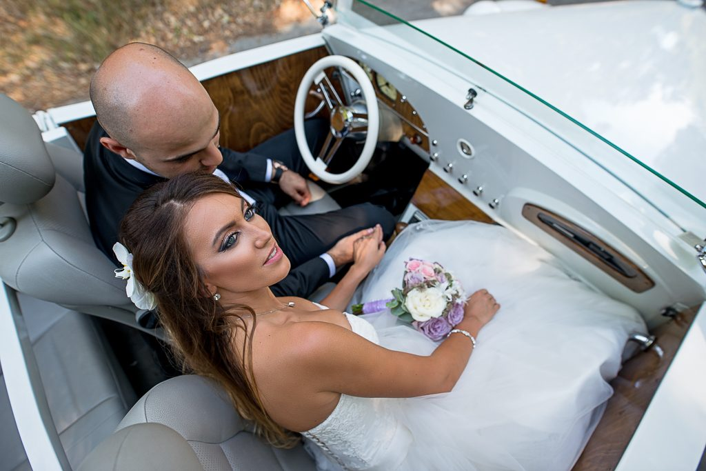 denica_kiril_wedding_day-87