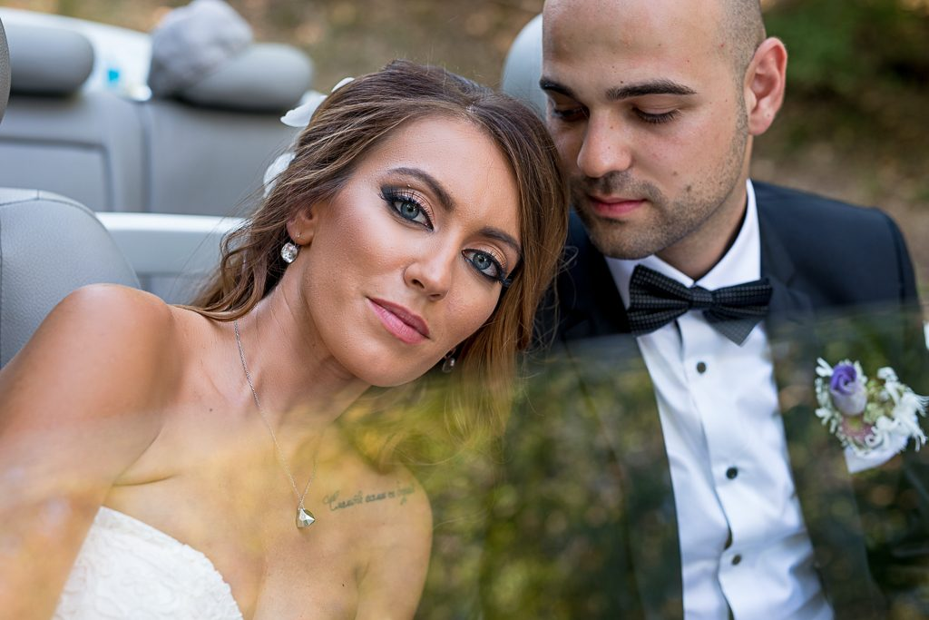 denica_kiril_wedding_day-88