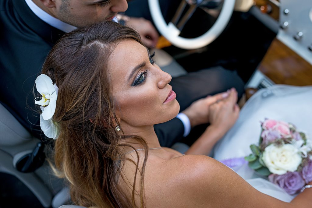 denica_kiril_wedding_day-89