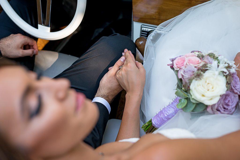 denica_kiril_wedding_day-90