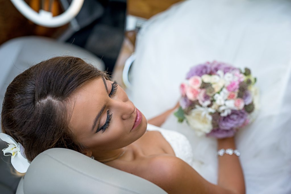 denica_kiril_wedding_day-91