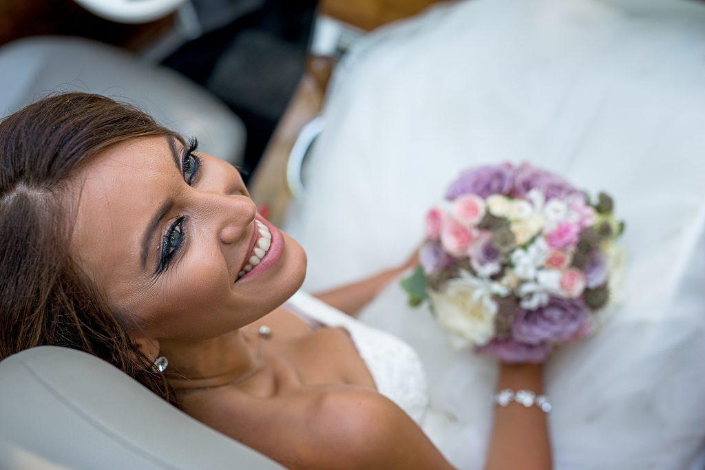 denica_kiril_wedding_day-93