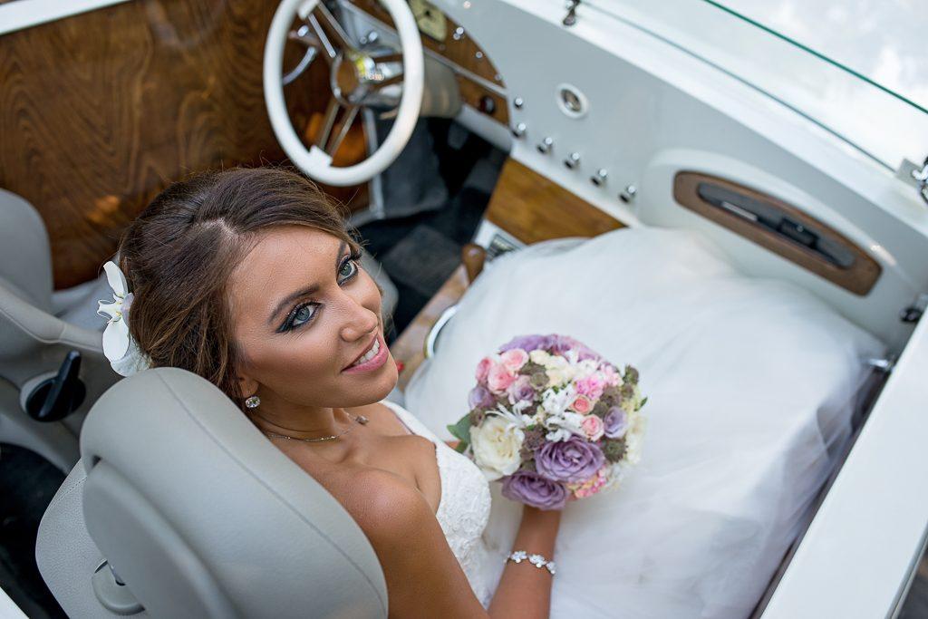 denica_kiril_wedding_day-94