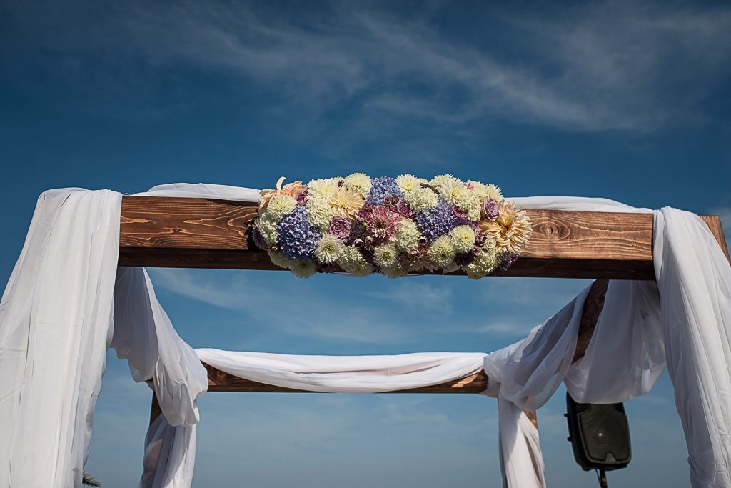 denica_kiril_wedding_day-95