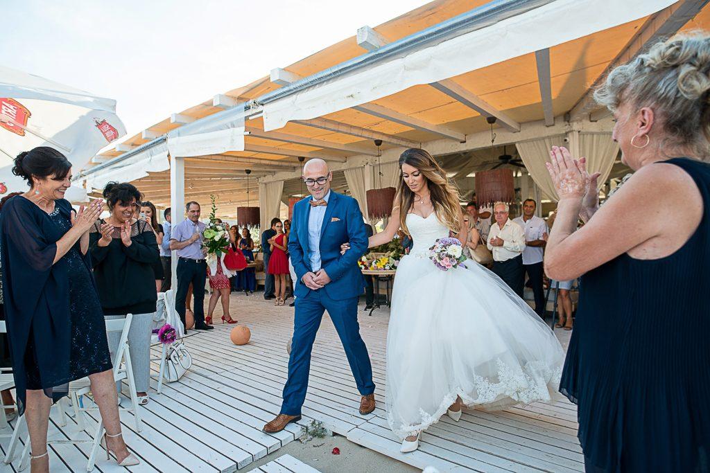 denica_kiril_wedding_day-97