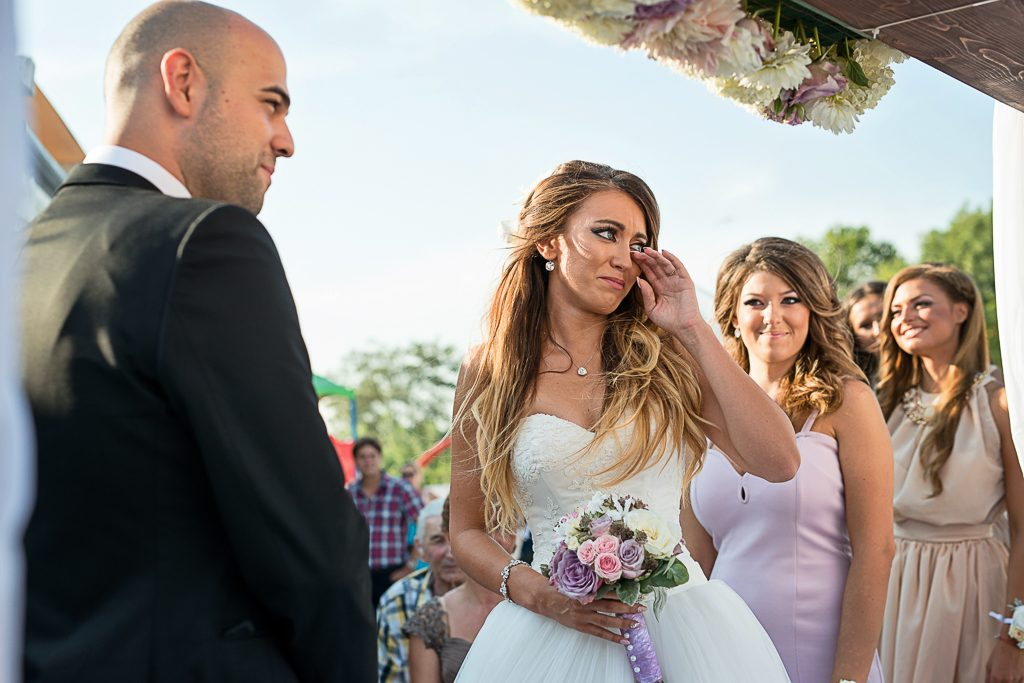 denica_kiril_wedding_day-98