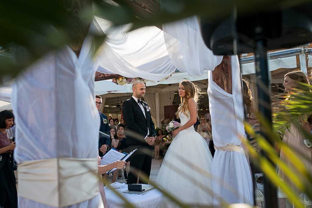 denica_kiril_wedding_day-99