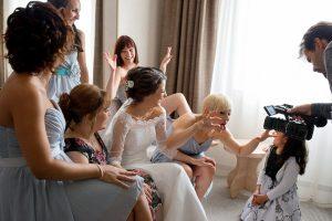 сватба Русе, сватбен фотограф, сватбена фотография