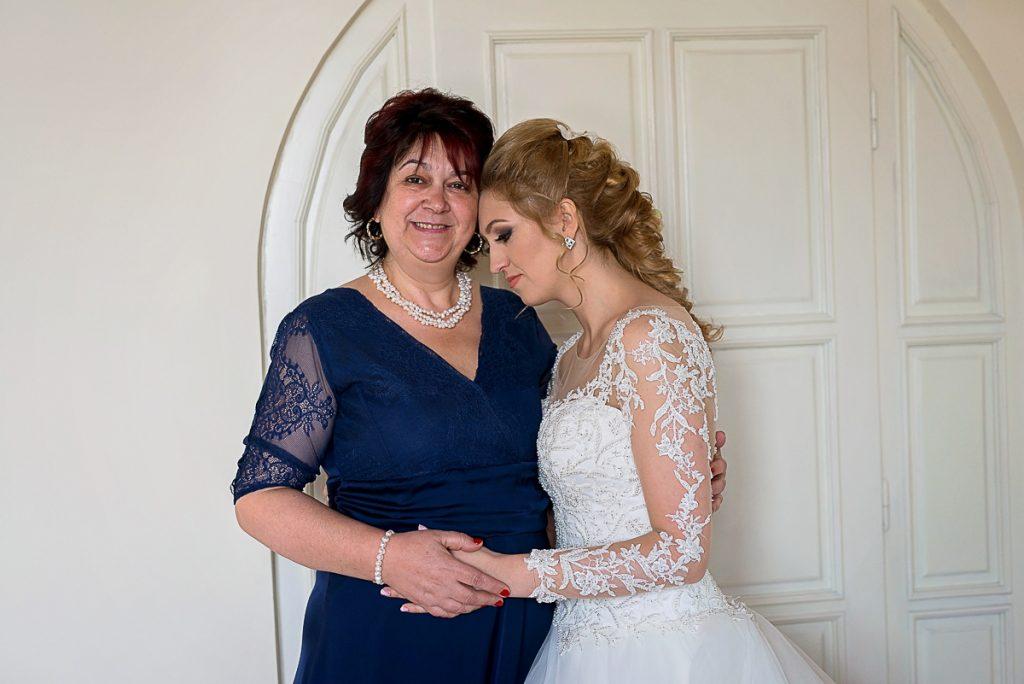 сватба р-т Хоризинт, Варна , сватбена фотография, сватбен фотограф